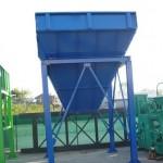 alimentatoare balastiere - levi impex (3)