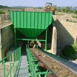 alimentatoare balastiere - levi impex (4)