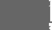 Levi Impex – Gama de utilaje profesionale pentru statii balastiere