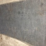 site de otel pentru balastiere - levi impex (1)