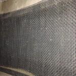 site de otel pentru balastiere - levi impex (3)