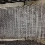 site de otel pentru balastiere - levi impex (6)