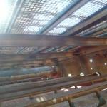 site de otel pentru balastiere - levi impex (7)